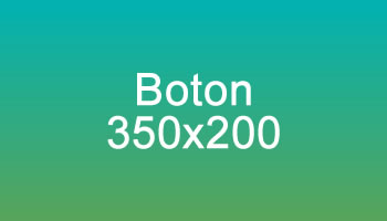 1_350x200