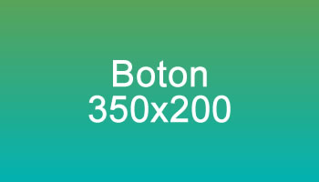 2_350x200