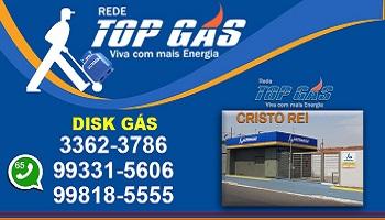 top-cristo-2