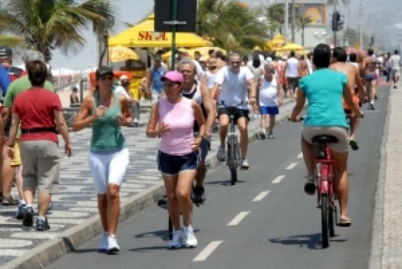 Pesquisa mostra que Brasil tem 14,3 milhões de diabéticos
