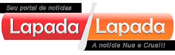 LAPADA LAPADA