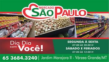 mercado sao paulo2