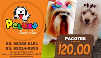 peluxo350x200_2
