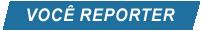 VOCE REPORTER